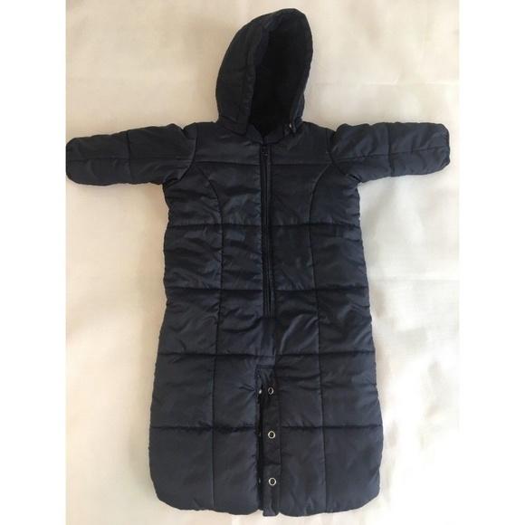 1a2cd6f1b Gap Jackets   Coats